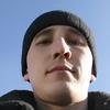 Алексей, 28, г.Алатырь