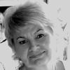 Инесса, 53, г.Чайковский