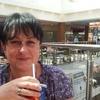Елена, 54, г.Пушкино