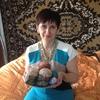 Ирина, 56, г.Партизанск