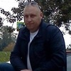 Aleks, 37, г.Астрахань