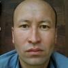 Алишер, 33, г.Москва