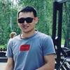 Рашит, 24, г.Красноярск