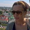 Елена, 46, г.Выборг