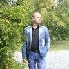 Евгений, 28, г.Арзамас
