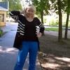 Светлана, 34, г.Рязань