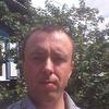 Александр, 41, г.Канск
