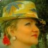 Рина, 44, г.Новокузнецк
