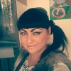 Марина, 32, г.Старый Оскол