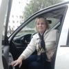ГЕНРИЭТТА, 59, г.Нижнекамск