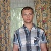 Станислав, 29, г.Электросталь