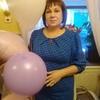 Ольга, 56, г.Сургут