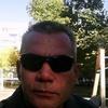 Дмитрий, 51, г.Ульяновск