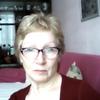 лана, 64, г.Глазов