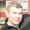 Сергей, 34, г.Вельск