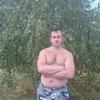 Роман, 36, г.Серпухов