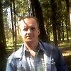Игорь, 46, г.Ярцево