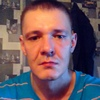 дес, 38, г.Комсомольск-на-Амуре