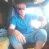 Виктор, 54, г.Чайковский