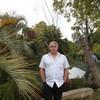 Анвар, 42, г.Махачкала