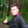 санжар, 18, г.Первоуральск