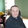 Кирилл, 31, г.Сысерть