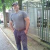 михаил, 58, г.Минск