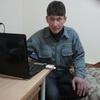 ildar, 47, г.Нефтекамск