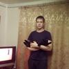 иван, 34, г.Лысьва