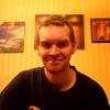 buckwheat, 36, г.Тверь
