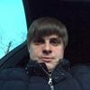 Ярик, 29, г.Южно-Сахалинск