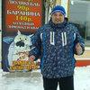Игорь, 36, г.Набережные Челны
