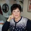 вера, 65, г.Москва
