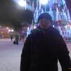 женя, 44, г.Волжск
