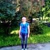 Ленуся, 32, г.Тольятти