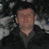 snegik, 44, г.Дубна