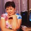 василиса, 65, г.Нальчик
