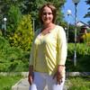 Татьяна, 40, г.Барнаул