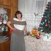 Людмила, 52, г.Благовещенск (Амурская обл.)