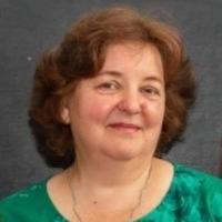 Галина, 58 лет, Лев, Москва