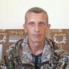 Денис, 31, г.Новосибирск