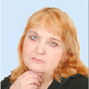 Ольга, 60, г.Таганрог