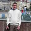 Александр, 53, г.Казань