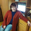 Наталья, 45, г.Старый Оскол