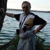 вили, 62, г.Солнечногорск