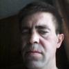 Леша, 40, г.Александров