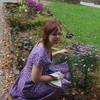 Евгения, 30, г.Санкт-Петербург