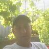 димарик, 29, г.Шахты