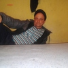 Алексей, 40, г.Якутск