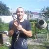 Федя, 36, г.Ковров